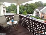 9393 Scarlet Oak Drive - Photo 4