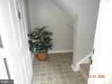 9393 Scarlet Oak Drive - Photo 6