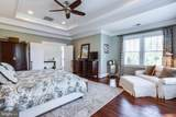 502 Valley Drive - Photo 41