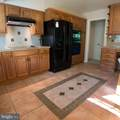 24658 Greenview Drive - Photo 8