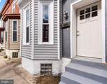 37 Collom Street - Photo 1