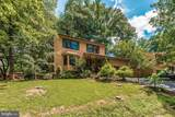6731 Oakridge Road - Photo 1