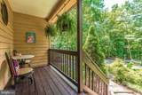 6731 Oakridge Road - Photo 2