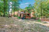 6731 Oakridge Road - Photo 3