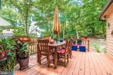6731 Oakridge Road - Photo 5