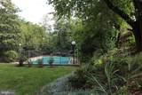 1515 Arlington Ridge Road - Photo 24