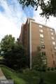 1515 Arlington Ridge Road - Photo 25