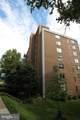 1515 Arlington Ridge Road - Photo 26