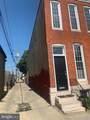 500 Barney Street - Photo 4