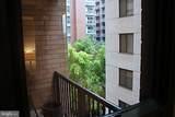 910 M Street - Photo 14