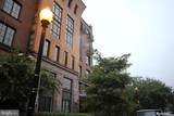 910 M Street - Photo 20