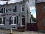 418 Patrick Street - Photo 1