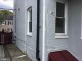 418 Patrick Street - Photo 57