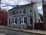 418 Patrick Street - Photo 62