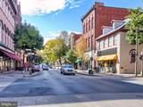 35 All Saints Street - Photo 57