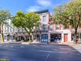 35 All Saints Street - Photo 62