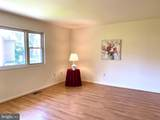 3573 Leisure Wld Boulevard - Photo 20