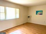 3573 Leisure Wld Boulevard - Photo 24