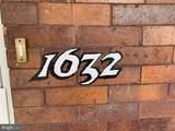 1632 Edgewood Street - Photo 1