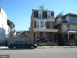 966 Philadelphia Street - Photo 2