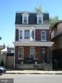 966 Philadelphia Street - Photo 3