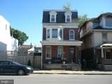 966 Philadelphia Street - Photo 4