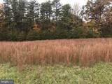 Moores Hollow Road - Photo 2