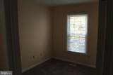 6901 Compton Valley Court - Photo 10