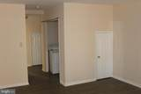 6901 Compton Valley Court - Photo 12