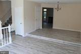 6901 Compton Valley Court - Photo 5