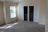 6901 Compton Valley Court - Photo 8