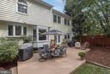 6512 Princeton Drive - Photo 18