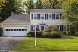 6512 Princeton Drive - Photo 2