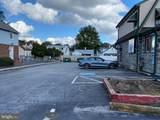 1015 Providence Road - Photo 2