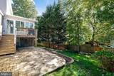 377 Blossom Tree Drive - Photo 38