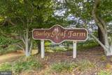 172 Barley Sheaf Drive - Photo 32