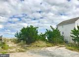 402 Bay Front Road - Photo 5