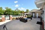 4035 Derby Court - Photo 32