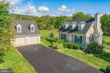 21167 Trappe Road - Photo 33