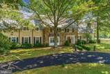 21167 Trappe Road - Photo 4