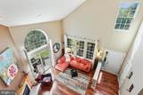 55 Cypress Point Road - Photo 10