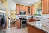 55 Cypress Point Road - Photo 14