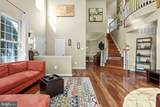 55 Cypress Point Road - Photo 7