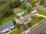 41 Greenbrook Drive - Photo 3