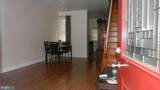 1438 Etting Street - Photo 34