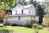 226 Northwest Boulevard - Photo 2