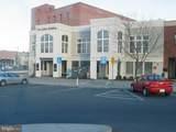 212 Main Street - Photo 3