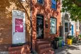 2232 Fleet Street - Photo 2