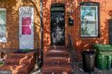 2232 Fleet Street - Photo 3