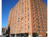 2101 Chestnut Street - Photo 29
